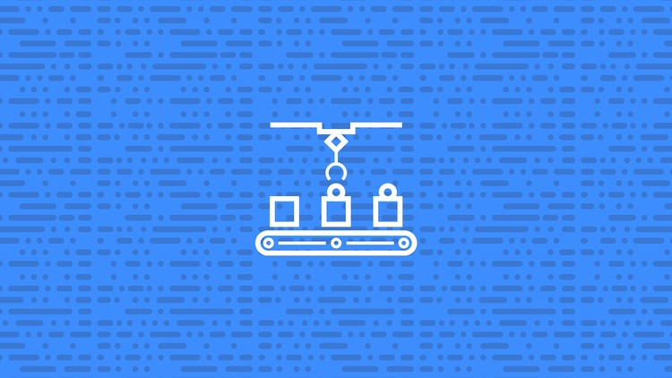 Robotic Process Automation for Developers | Udemy