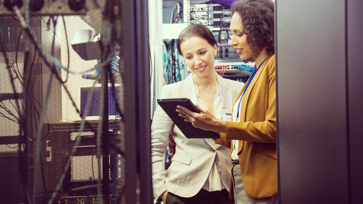 Cisco Networking Basics for Beginners: Getting Started | Udemy