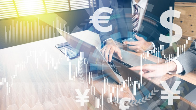 How To Scalp Forex A Simple System For Consistent Gains Udemy