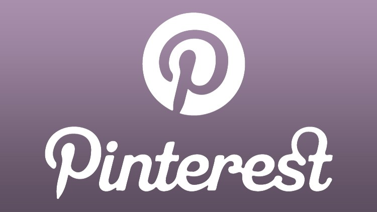 Pinterest Marketing in 2019 Skyrocket Your Reach and Traffic