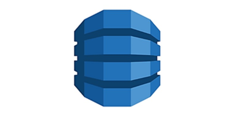 Introduction to DynamoDB – AWS Database development