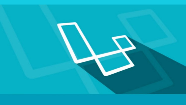 Master Laravel PHP with basic to advanced Projects | Udemy