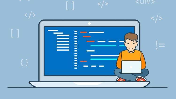 CIW JavaScript Specialist practice exams | Udemy