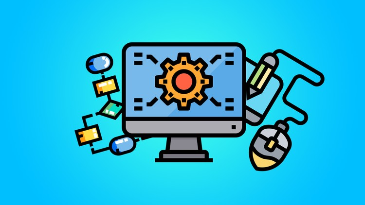 Software Engineering 101 Plan And Execute Better Software Udemy
