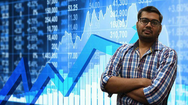 Ultimate Course for Stock Market Beginners - ZERO to HERO