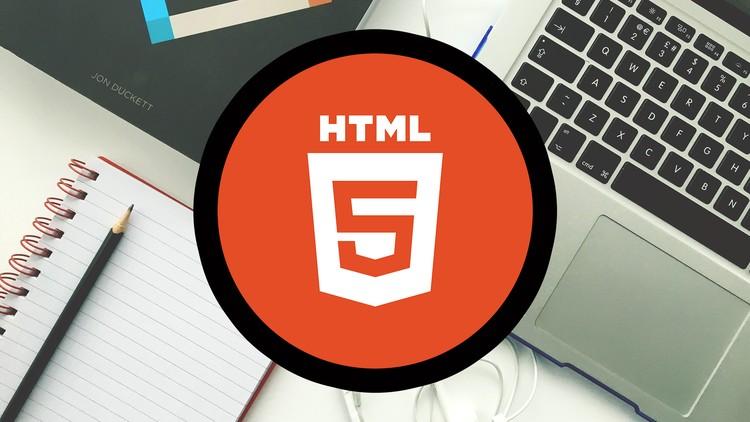 It's Not Magic! It's HTML5