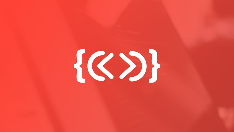 PHP Laravel for beginners: from zero fly to the heaven