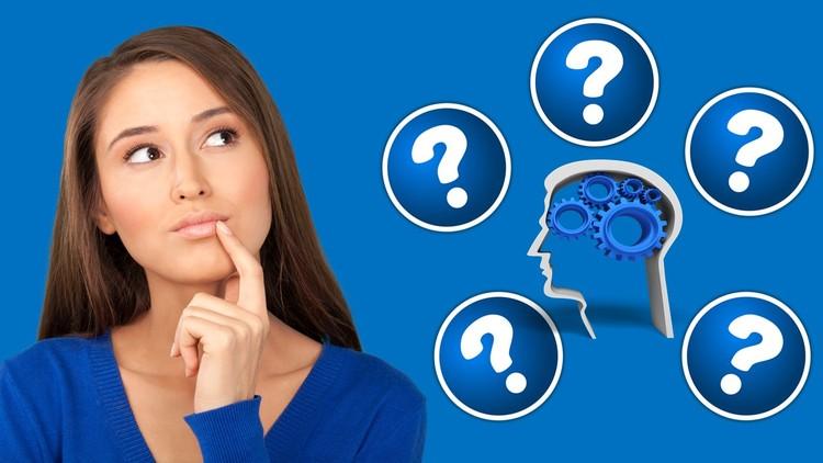 Hidden Secrets Of Psychology