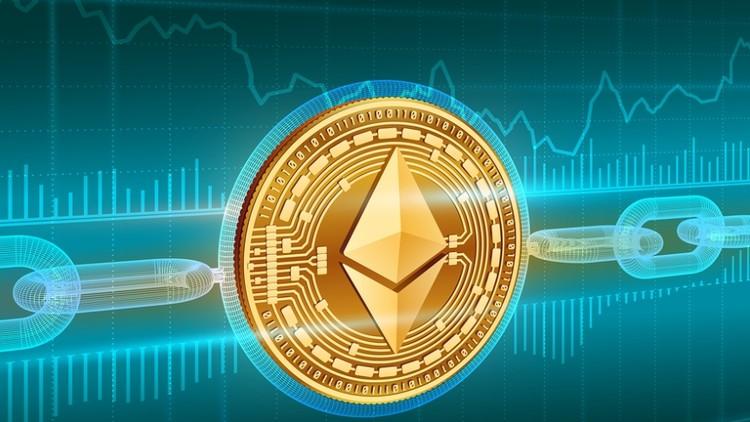 Blockchain Technology – Ethereum & Solidity Fundamentals