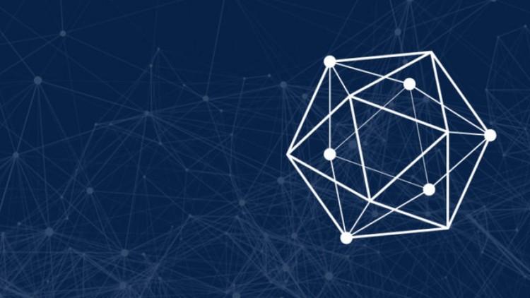 Blockchain Technology – Hyperledger Fundamentals