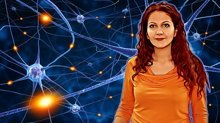 [100% Off UDEMY Coupon] - Neuroplasticity: Changing your brain for improving your life
