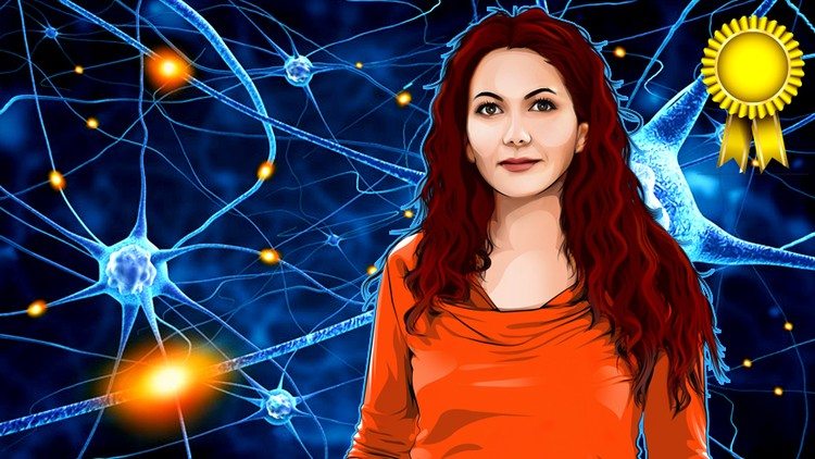Neuroplasticity Begin To Change Life >> Neuroplasticity Changing Your Brain For Improving Your Life Udemy