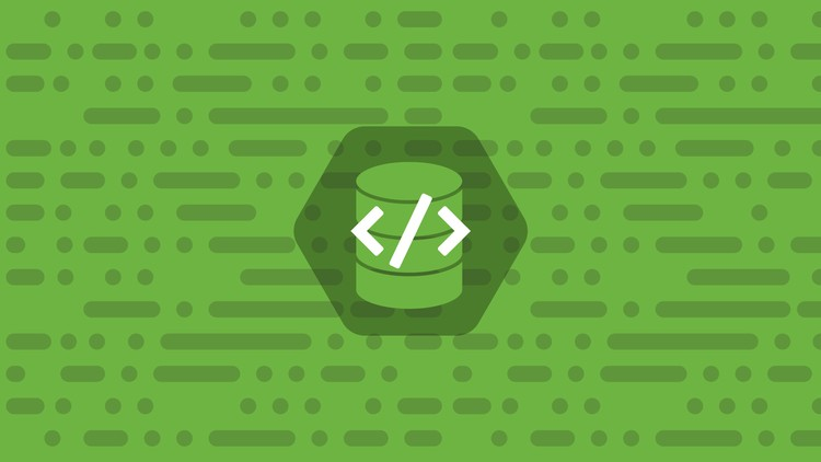 Accelerated Spring Boot With MongoDB | Udemy