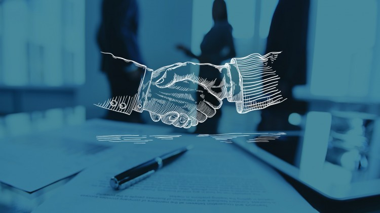 How To Draft Confidentiality And Non Disclosure Agreements