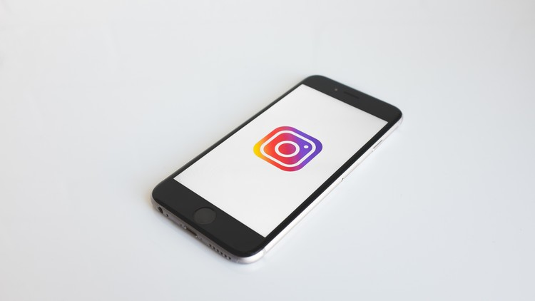Instagram Growth Hacking Course