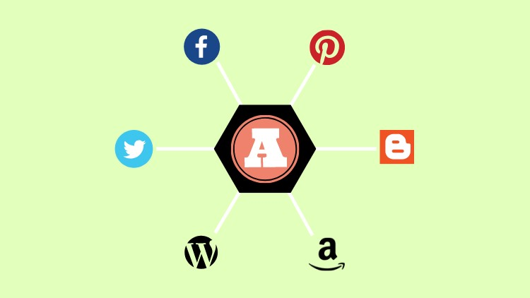 Automate Your Social Media