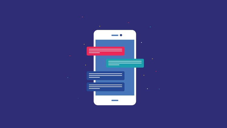 [100% Off UDEMY Coupon] - Learn to build chatbots with IBM Watson