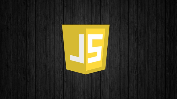 JavaScript Programming from A-Z