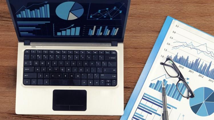 Data Analytic Principles/Habits