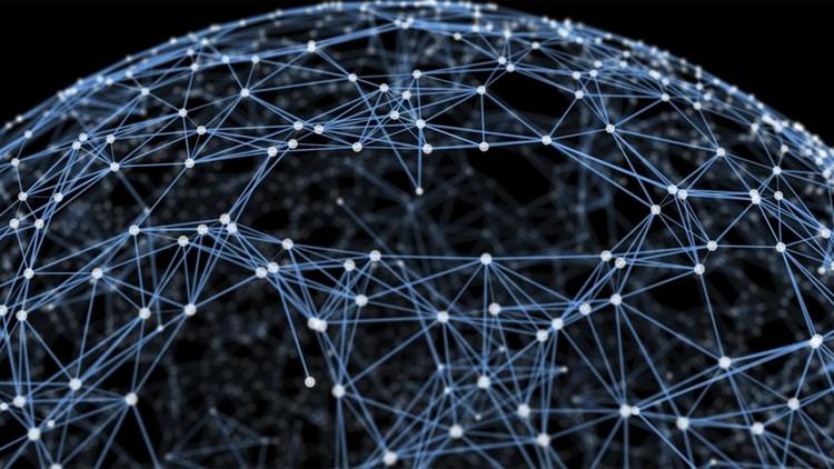 Quantum Computing the Easy Way | Udemy