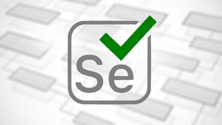 Processo de Automação de Testes Funcionais Com Selenium