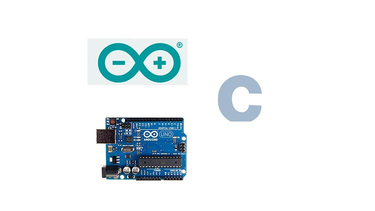 Learn Arduino Programming | Udemy