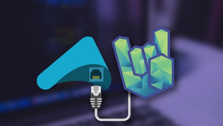 Rock the JVM! Akka HTTP with Scala | Udemy