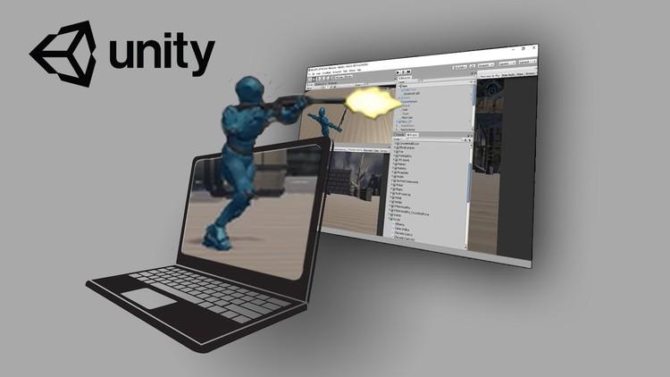 3D platformer game using Unity | Udemy