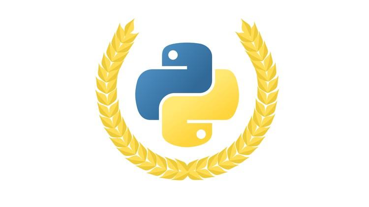 Python – From Beginner to Winner