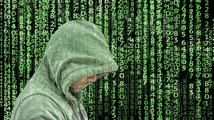 How Web Hackers Make BIG MONEY: Remote Code Execution | Udemy