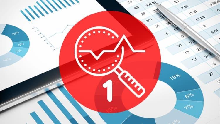 Introduction to Business Analysis (IIBA - ECBA)