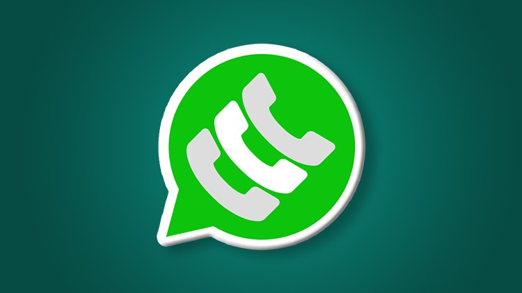 Build a WhatsApp Chat App clone for Android | Udemy