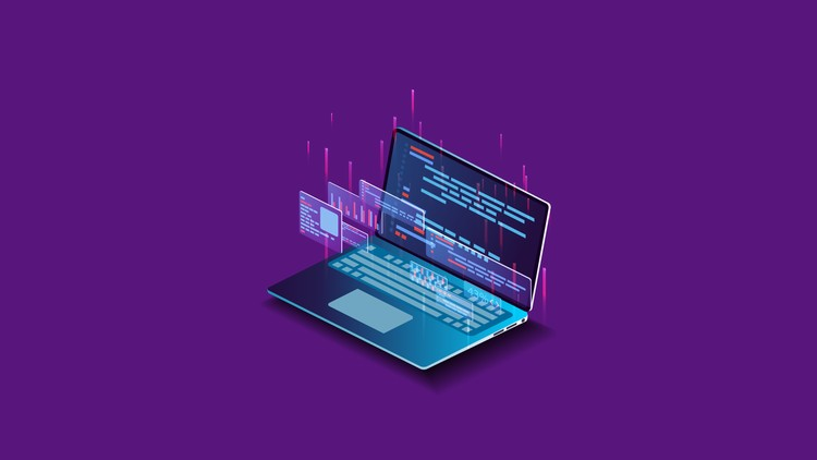 Hands-On Python 3 x GUI Programming | Udemy