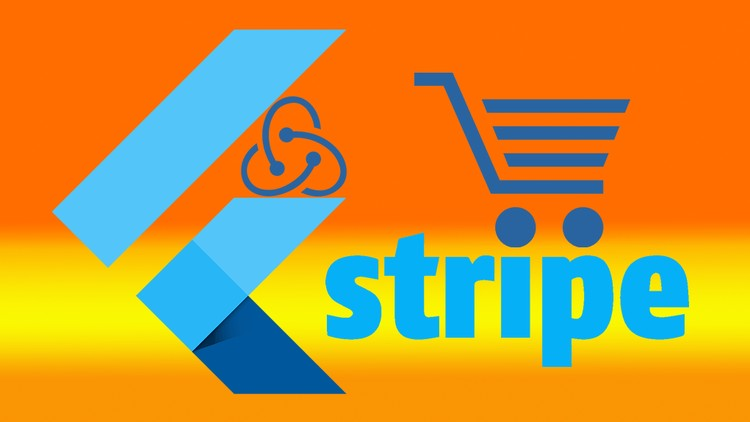 Mobile E-Commerce with Flutter, Redux, and Stripe | Udemy