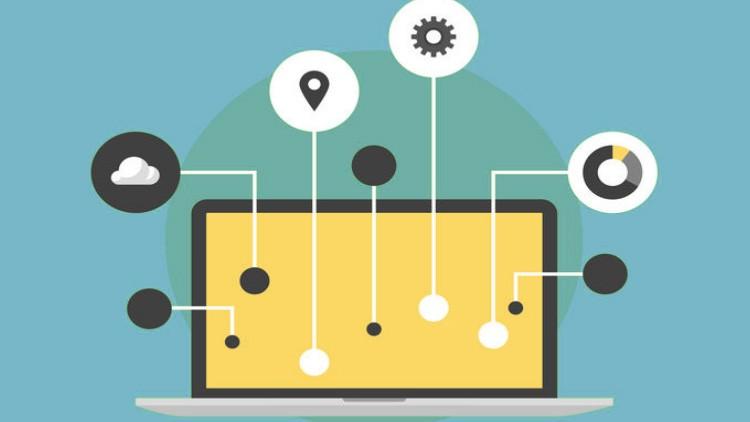 AZ-103 Exam Prep: Deploy and Manage Virtual Machines | Udemy