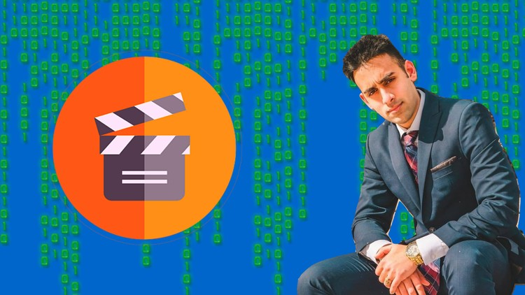 [Udemy 100% Free]-Video Marketing Strategies: Learn Video Marketing