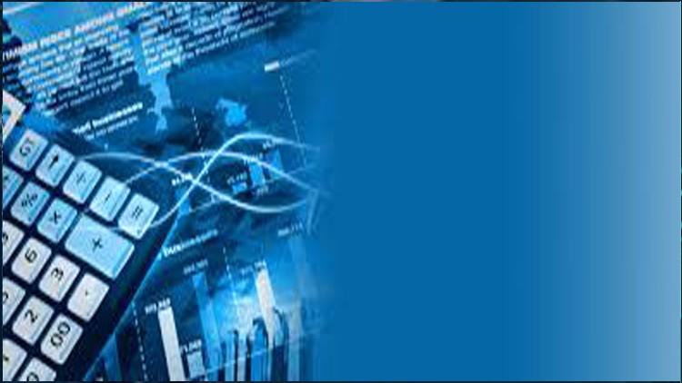 [100% Off UDEMY Coupon] - CISM Information Risk Management Practice Exam