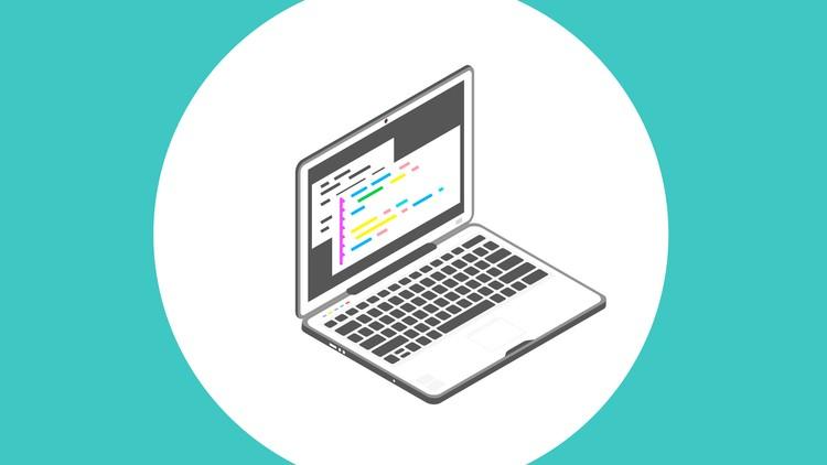 Créez votre premier site web Responsive en HTML et CSS