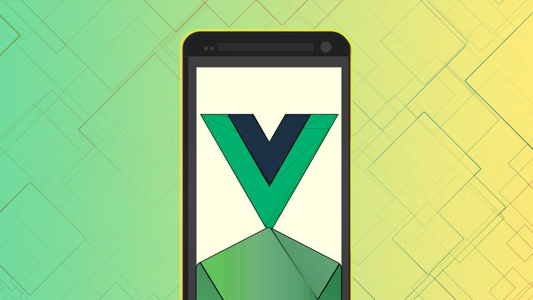 Vue Native - Practical Course | Udemy