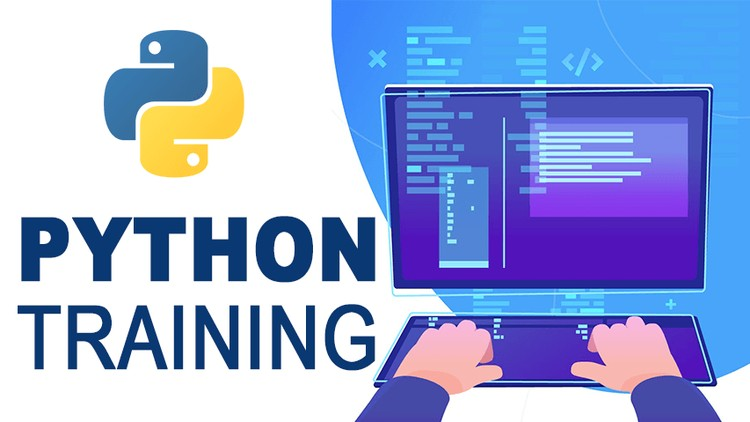 Python for Everyone | Udemy