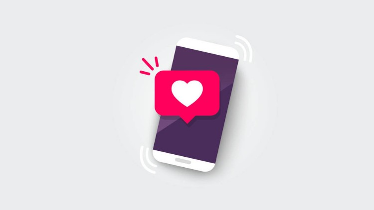 Understanding Instagram Marketing – The Basics