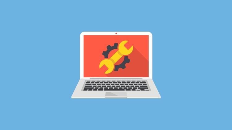 OpenFOAM Intermediate | Udemy