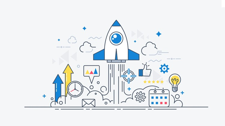 [100% Off UDEMY Coupon] - How to build your startup product ideas from scratch (ZIZO)
