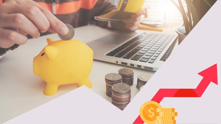 Money Block Removal | Udemy