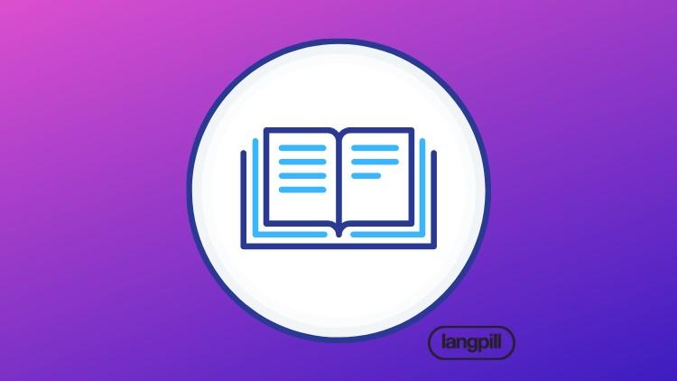 English Grammar | Master Course | Complete English Grammar | Udemy