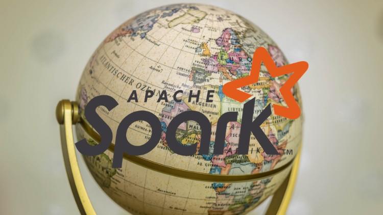 Apache Spark Project World Development Indicators Analytics | Udemy