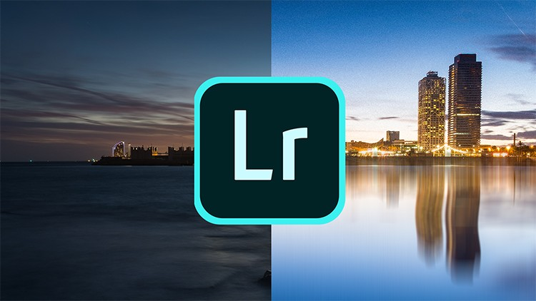 [100% Off UDEMY Coupon] - Edit Your Photos : Like A Professional Photographer