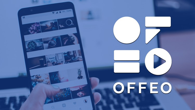 OFFEO : Create Video Ads That Thrive On Social Media