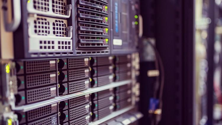 [100% Off UDEMY Coupon] - ST0-247 Symantec Cluster Server 6.1 for UNIX Technical Exam