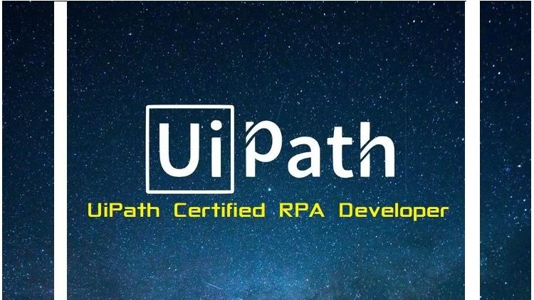Uipath log to file